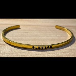 3 Mantra Band bracelet for the price of 1 :)